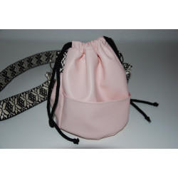 E-Book Bucket bag SANNE